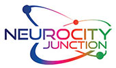 Neurocity Junction